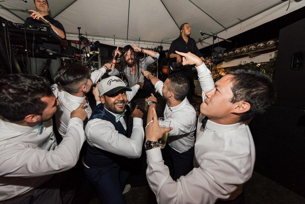 wedding_photographer_guatemala_atitlan_109.jpg