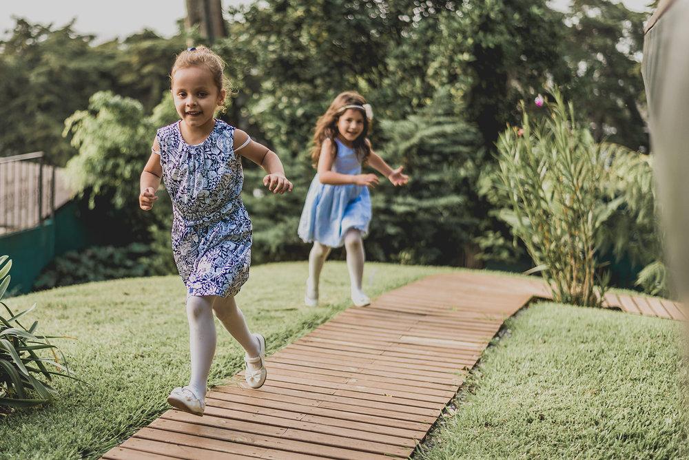 two girls running.jpg