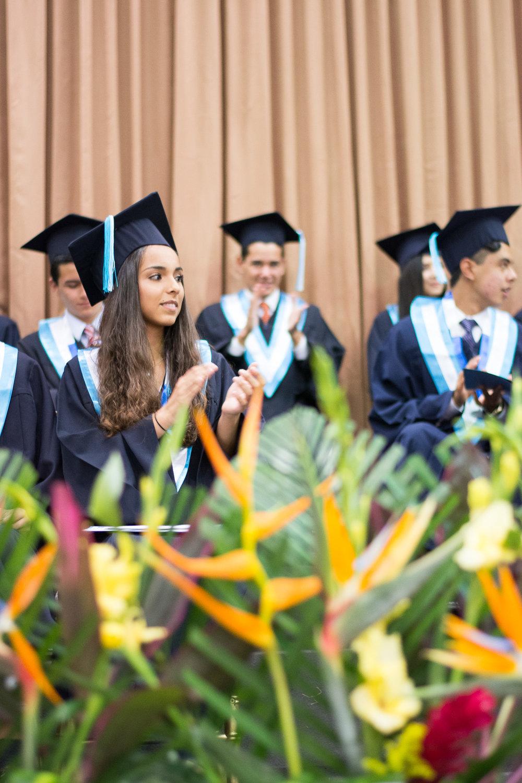 graduaciones-joselarabayer-fotografo-01.jpg