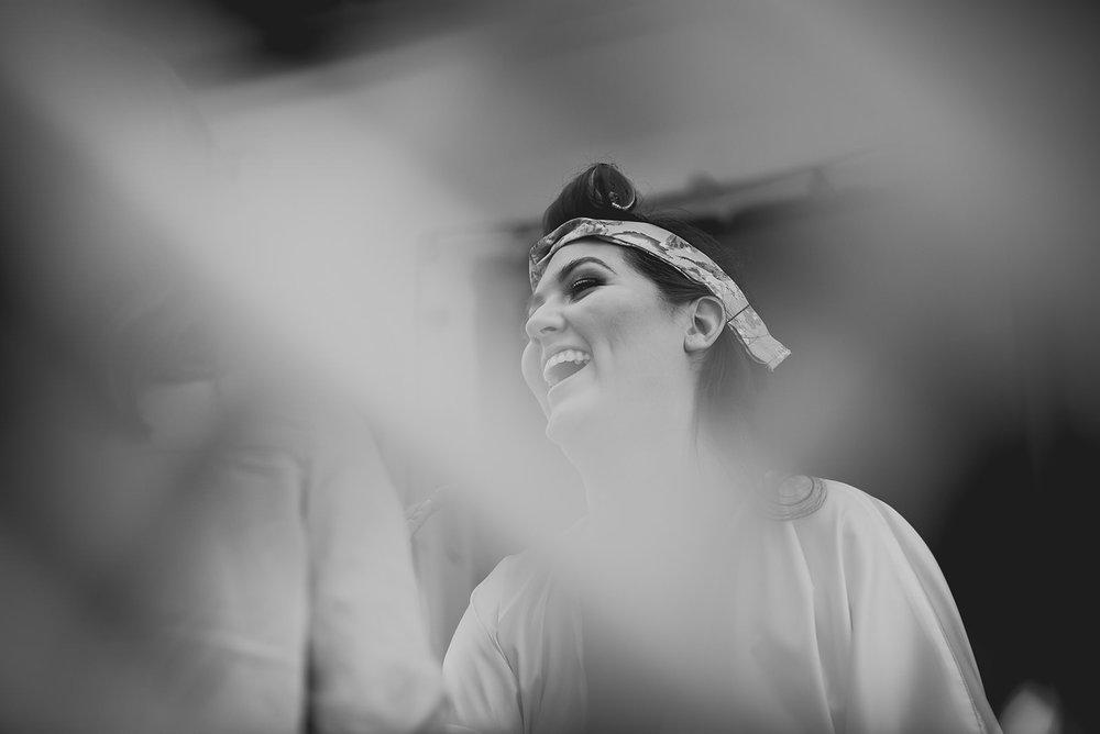 bride_laughing.jpg