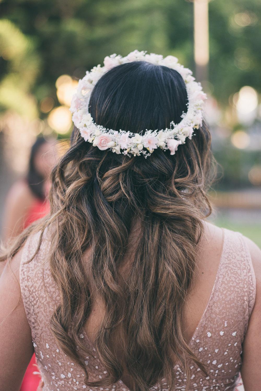 quincenera_hairstyle_01.jpg