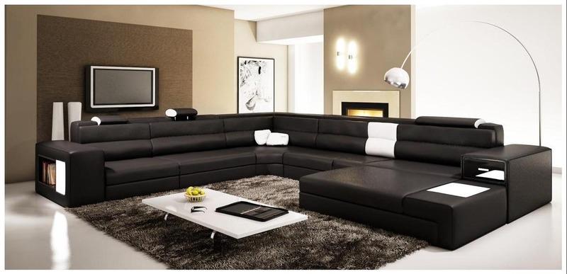 Furniture Deals   Bedding. F D   B