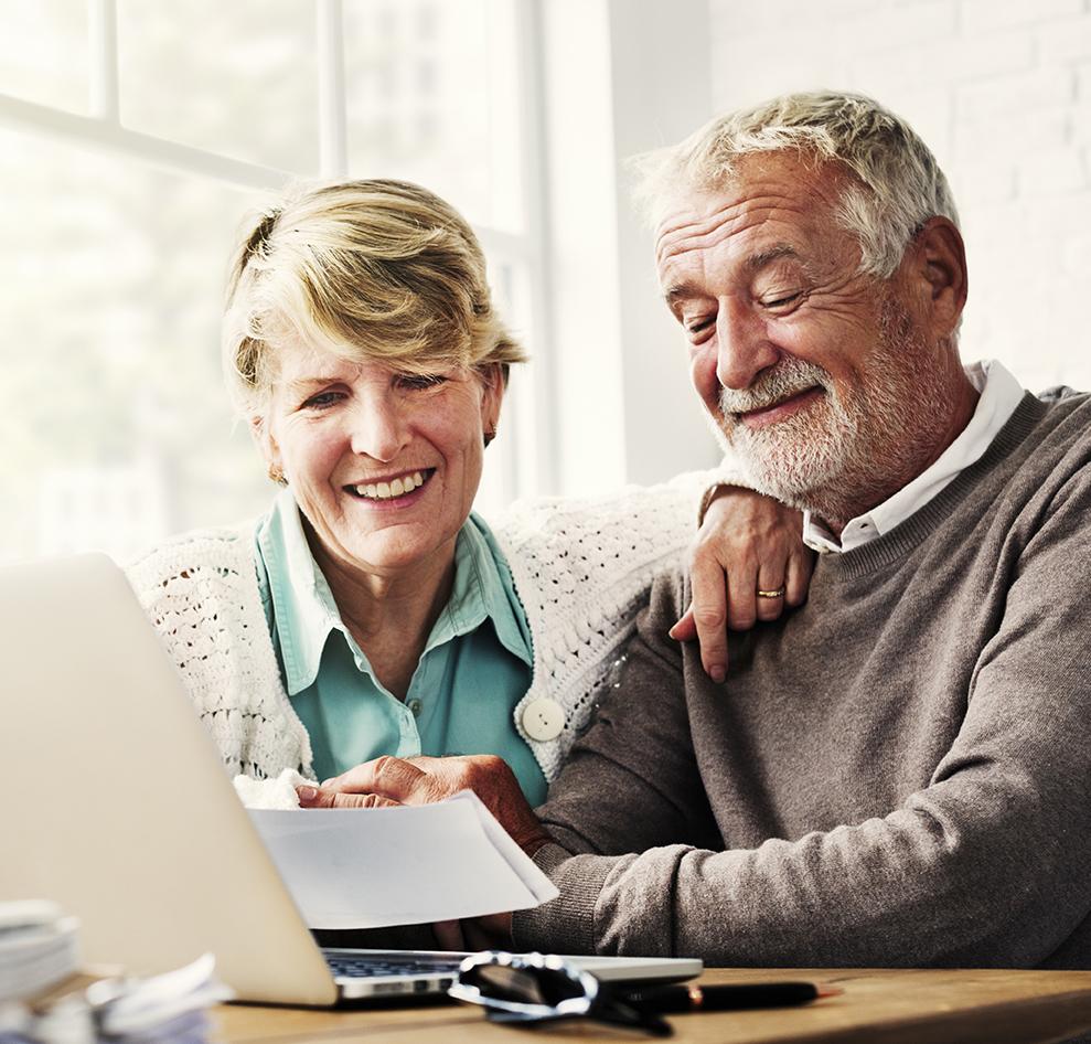 Denver Brazilian Seniors Dating Online Service