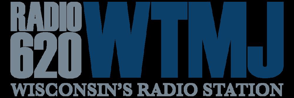 Radio 620 WTMJ - WRS (662c)-01.png