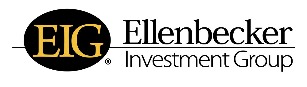 EIG®linear (1).jpg