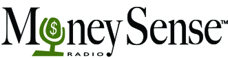 money sense-radio.jpg