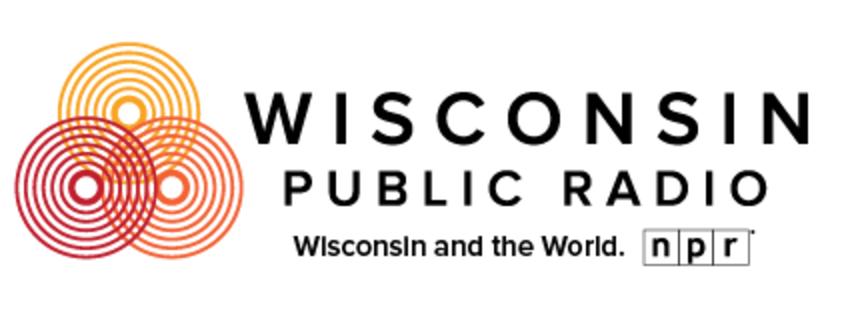 WPR-Wisonsin-Public-Radio.png