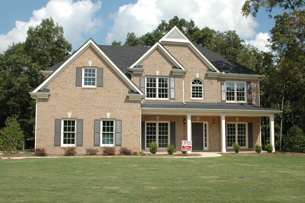 house for sale .jpg