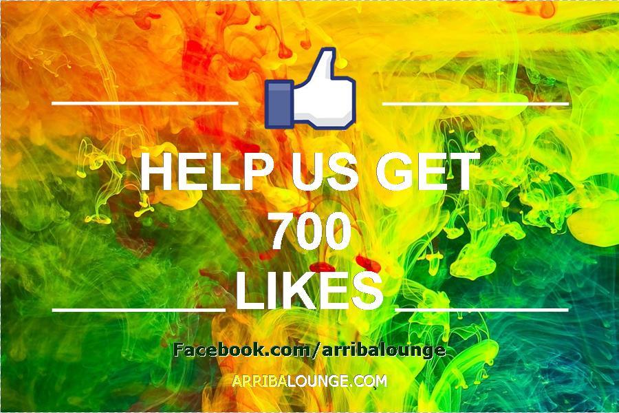 Fabebook Likes 700.jpg