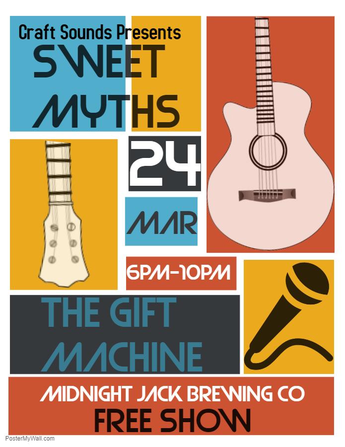 sweet+myths.jpg