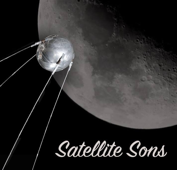SATELLITE SONS.jpg