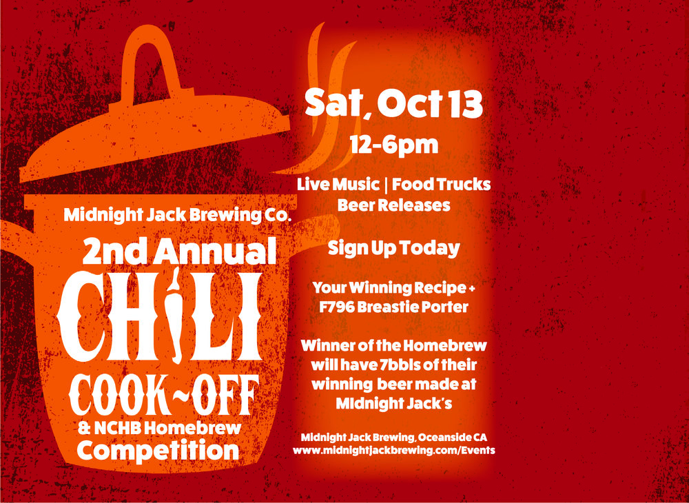 Chili-Cookoff-graphic.png