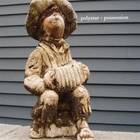 Arch 31 - Polystar - Posession - CD