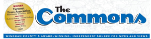 the-commons-logo.png