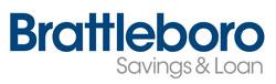 BrattleboroSL-Logo-250x75.jpg