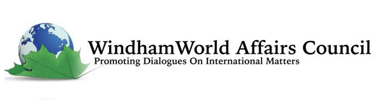 Windham World Affairs Council.png