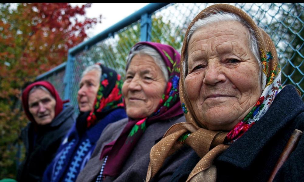 Babushkas of Chernobyl.jpg