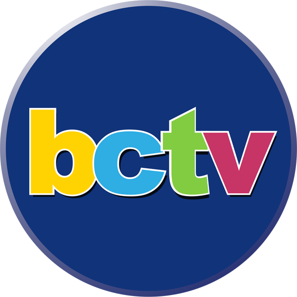 bctvroundlogo website.png