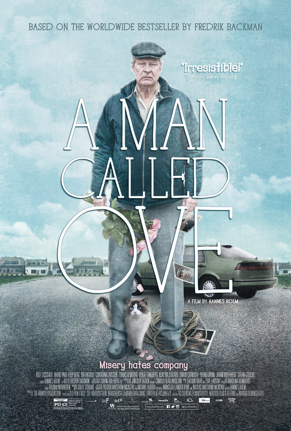 A Man Called Ove_Final_Poster.jpg