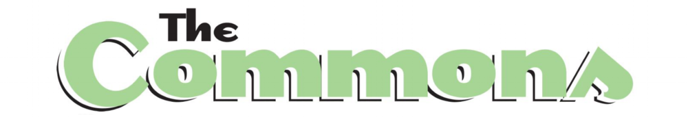 The Commons logo 2.png