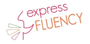 Express Fluency Logo.JPG