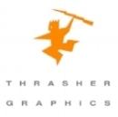 Thrasher Graphics Logo.jpg