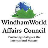 windhamworldaffairscouncil2.jpg