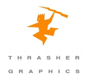 LogoOrange300dpi.jpg