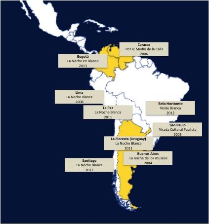 Nuit Blanche in Latin America.jpg