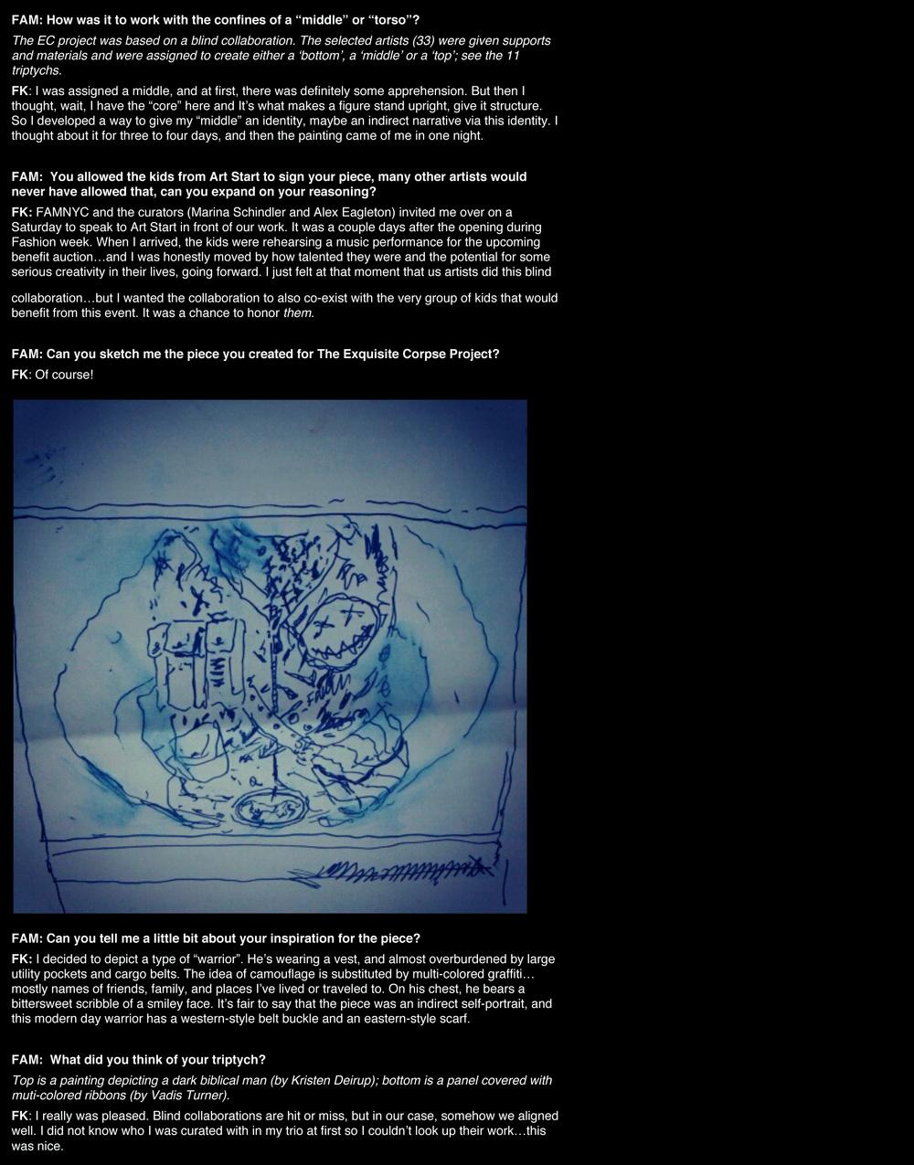 KHAN-PEACEWARRIOR-FAMNY-2.jpg