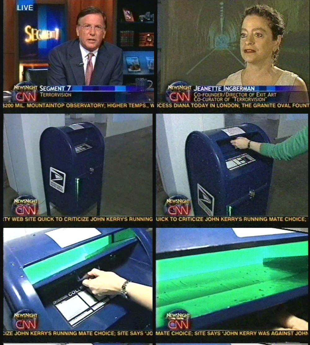 Fawad_Khan_CNN.jpg