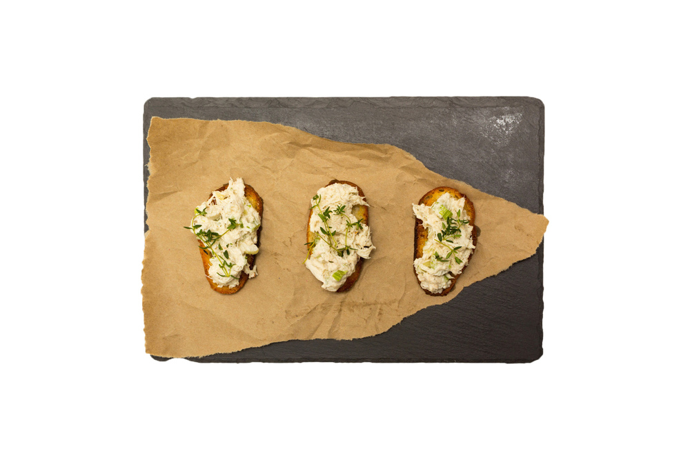 Crab Crostini Resized.jpg