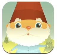 gnonstop gnome