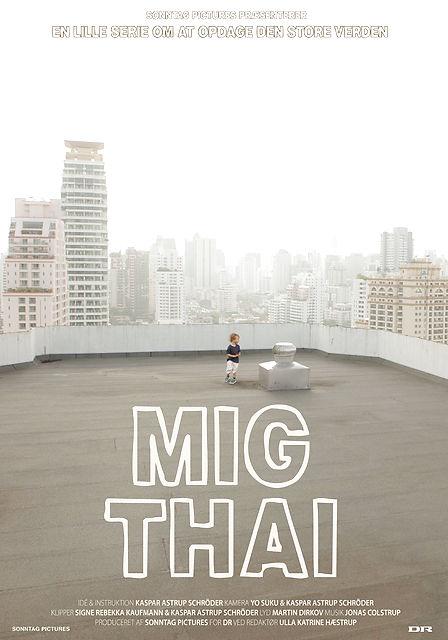 MIG_THAI.jpg