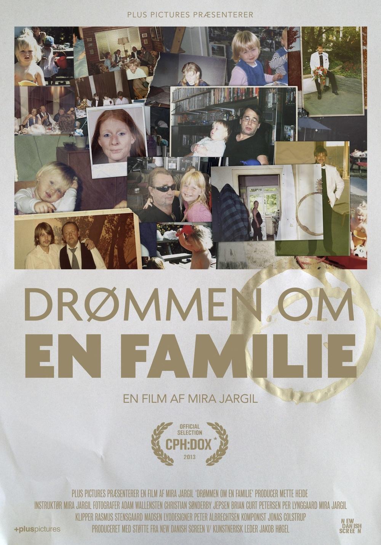 Poster__final1.jpg