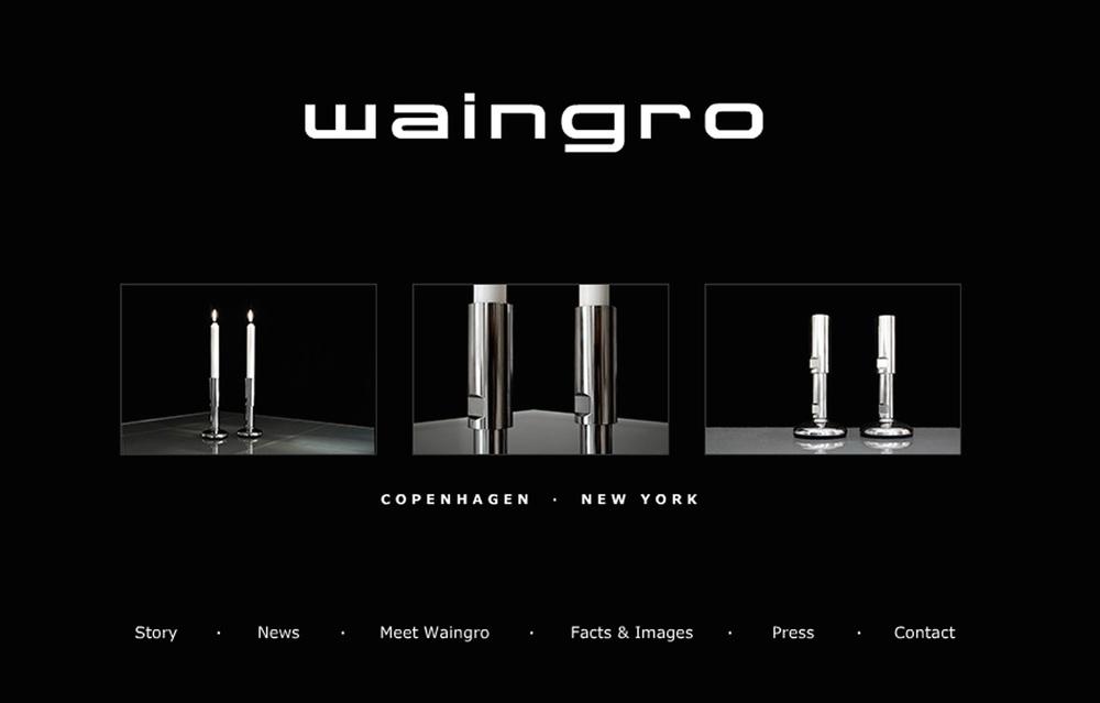 Waingor HP.jpg