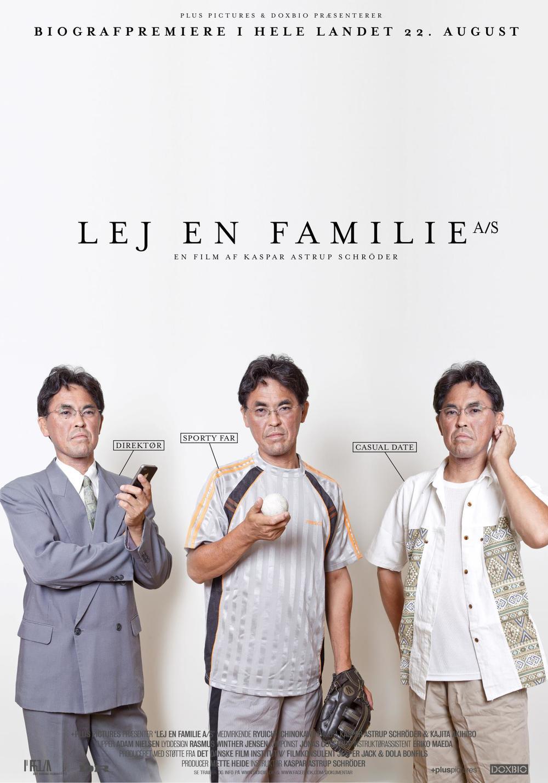 Lej en familie poster.jpg