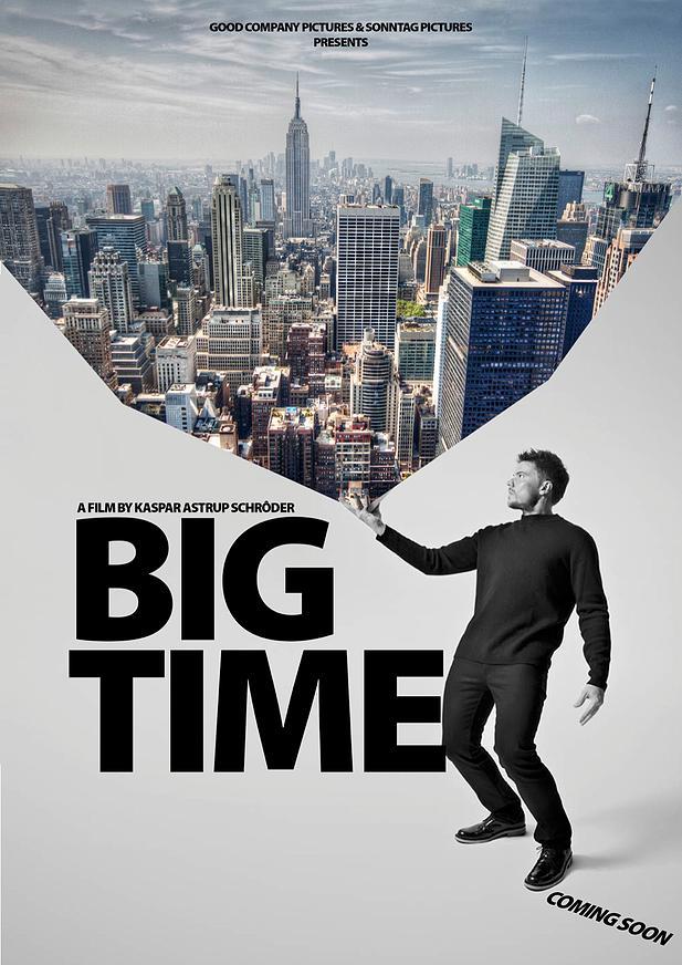 Big Time.jpg