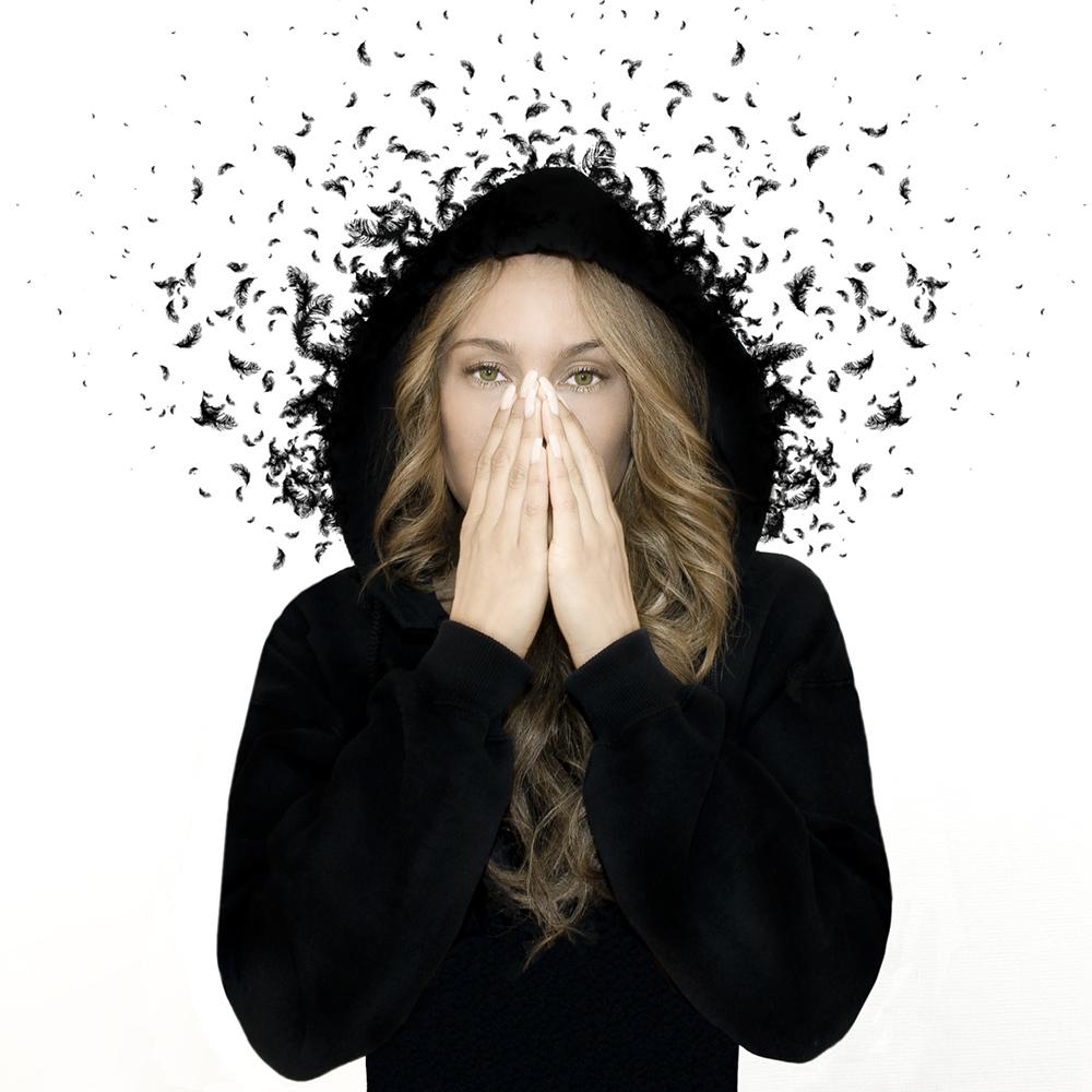MEDINA_ALBUM_COVER.jpg