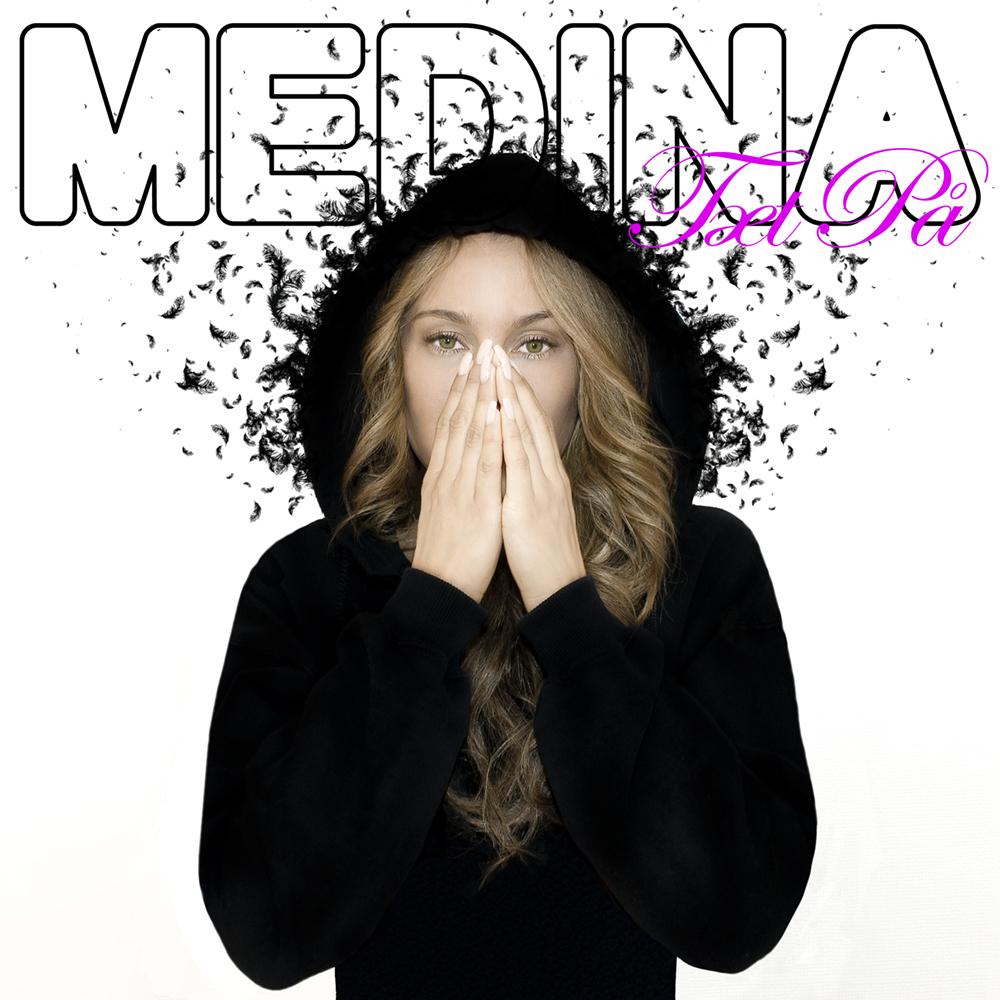 MEDINA_ALBUM_COVER_TEKST.jpg