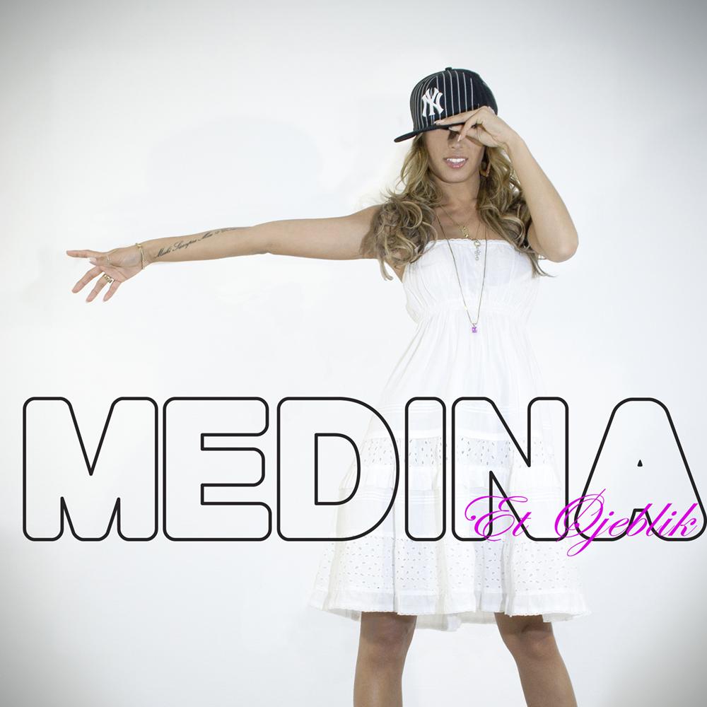 medina_cd8.jpg