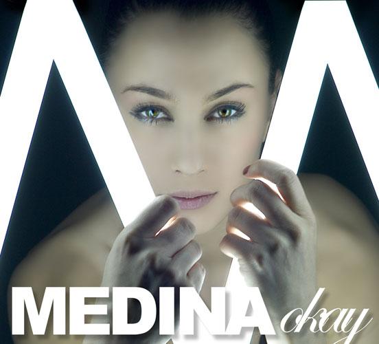 medina_okay2.jpg