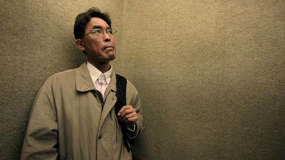IWTCYU FINAL_R in elevator.jpg
