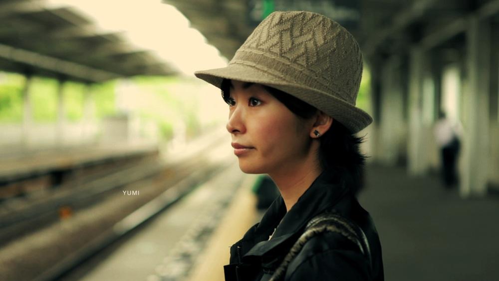 IWTCYU FINAL_Yumi.jpg