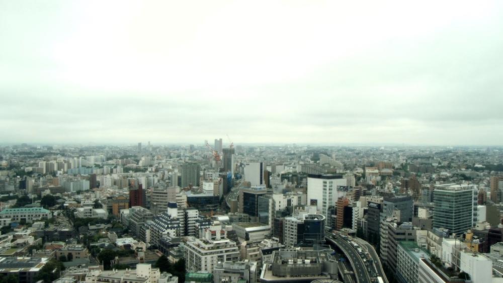 IWTCYU_cityscape.jpg