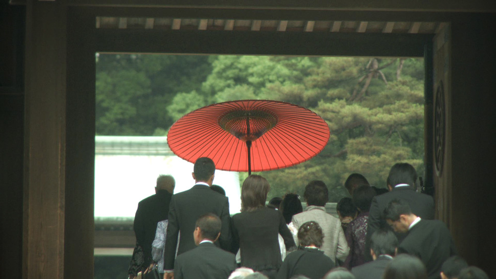 Red umbrella_1.jpg