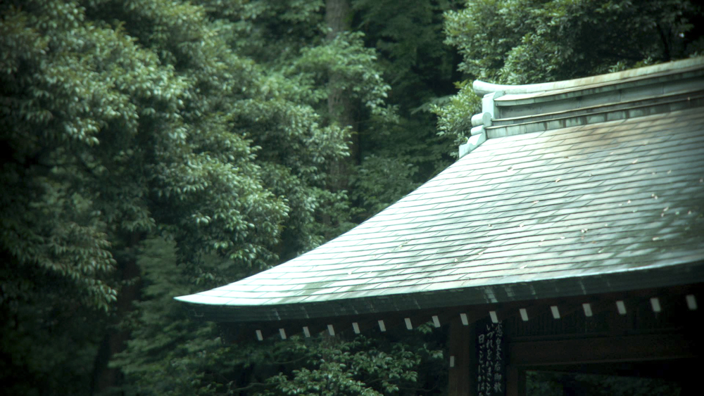 Shrine_1.jpg