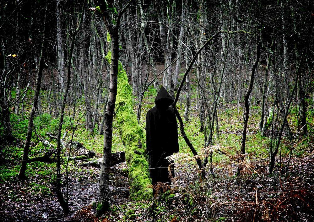 Black Hood.jpg