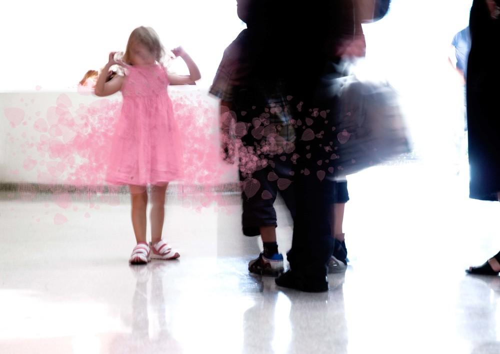 Lyserød kjole 1.jpg