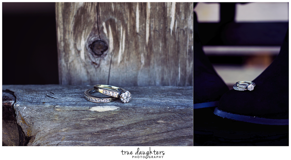 True_Daughters_Photography_Campitelli_Wedding-3.png